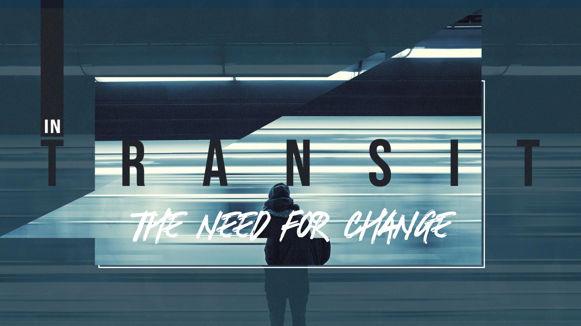 Cover In Transit.jpg