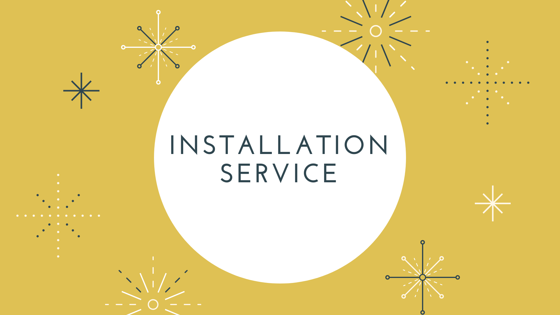 1.27.19 Installation service (1).png