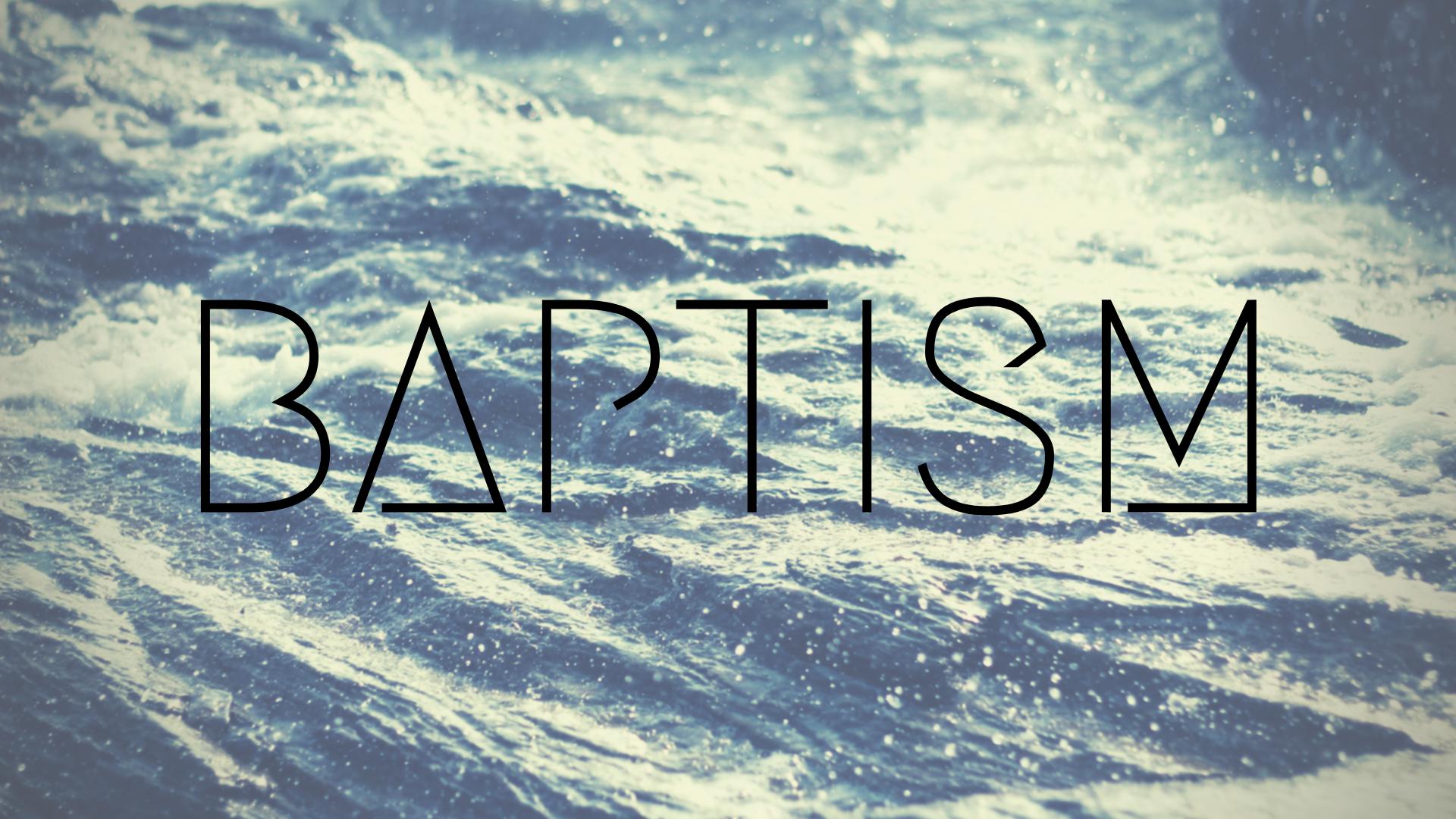 Baptism.png
