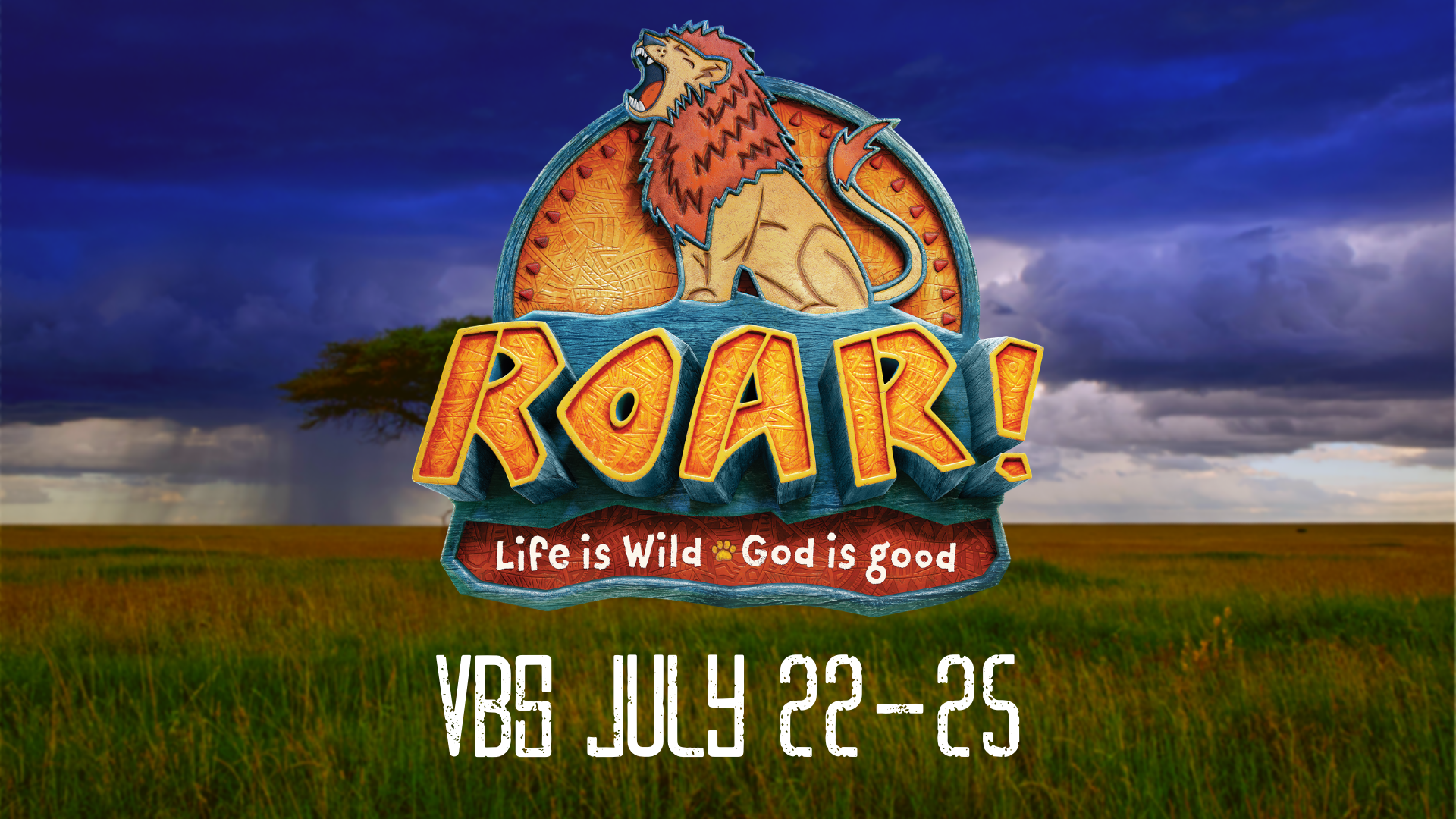 VBS July 22-25.png