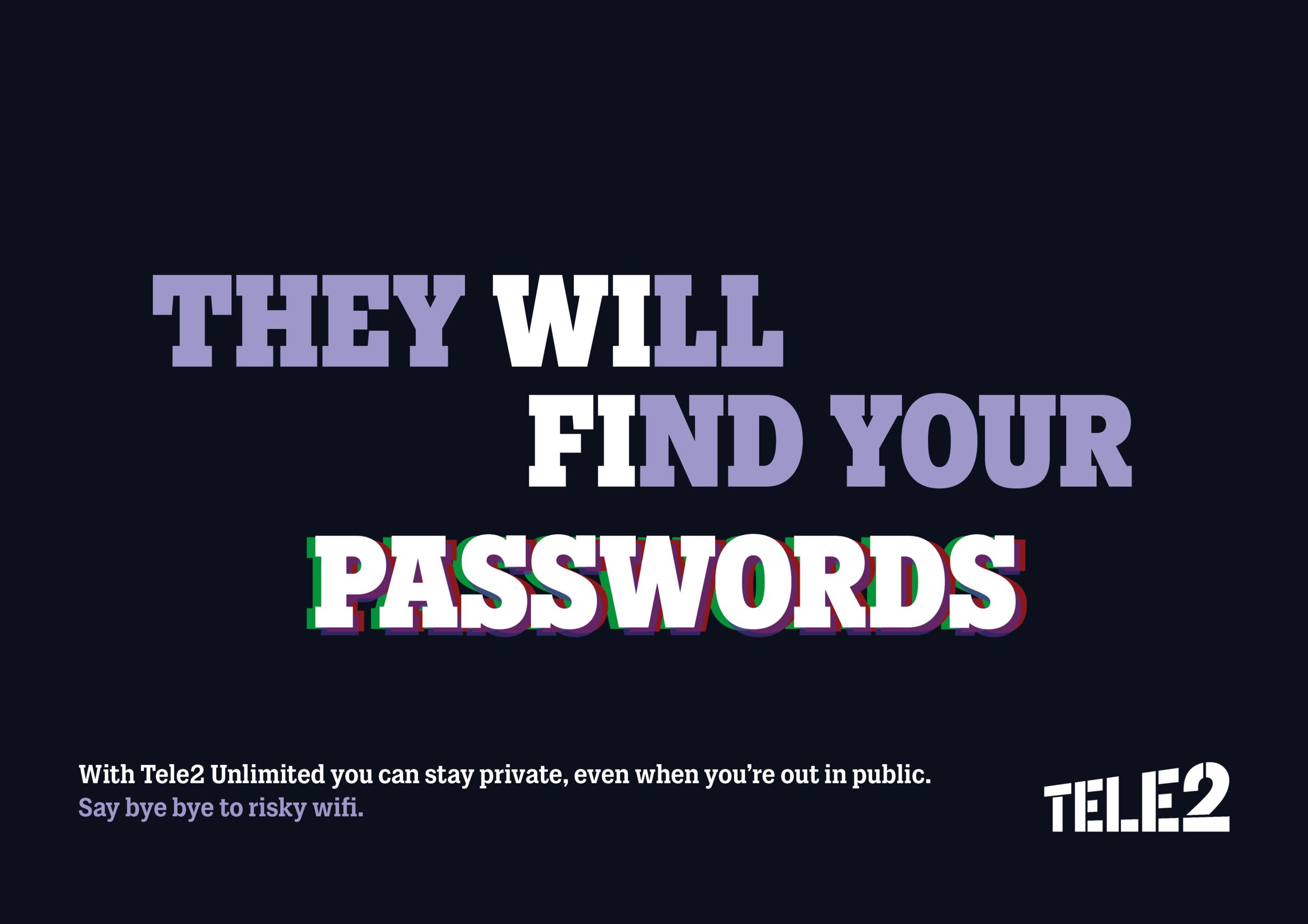 DARK_Password.png