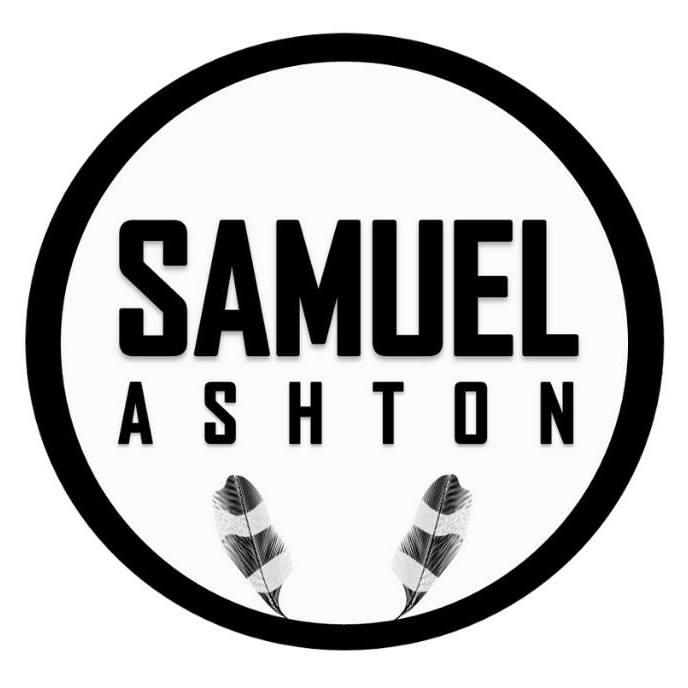 Samuel Ashton official logo 2.jpg