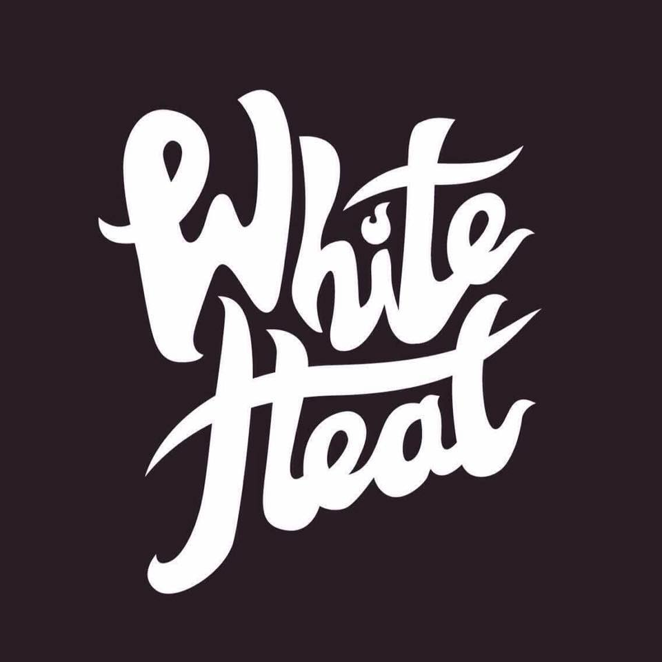 white heat.jpg