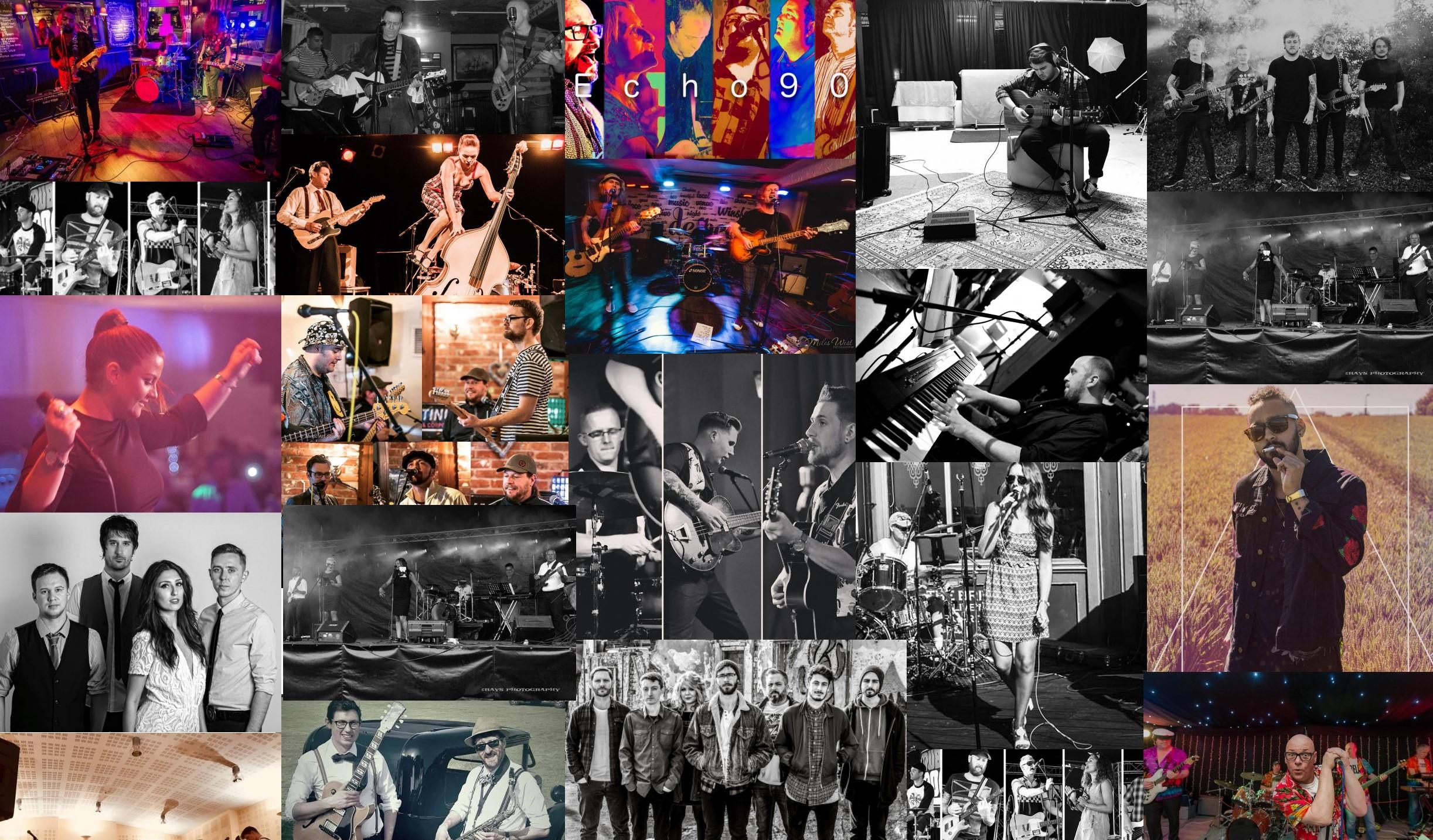 all artists together .jpg