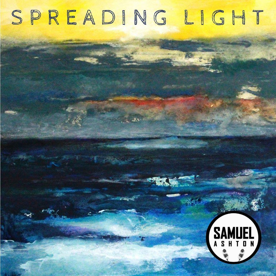 Samuel Ashton SPreading Light.jpg