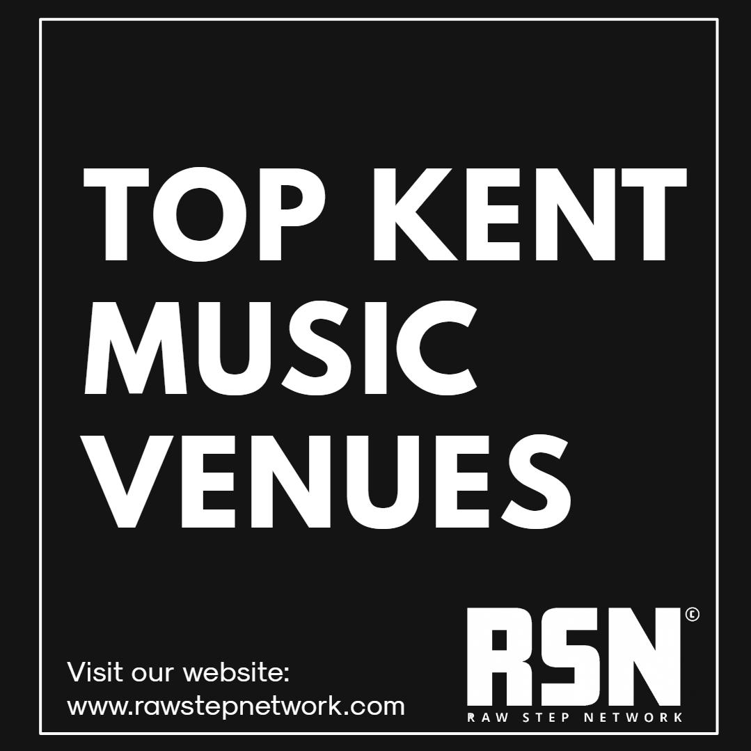 top kent music venues .jpg