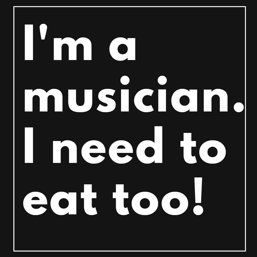 im a musician .jpg