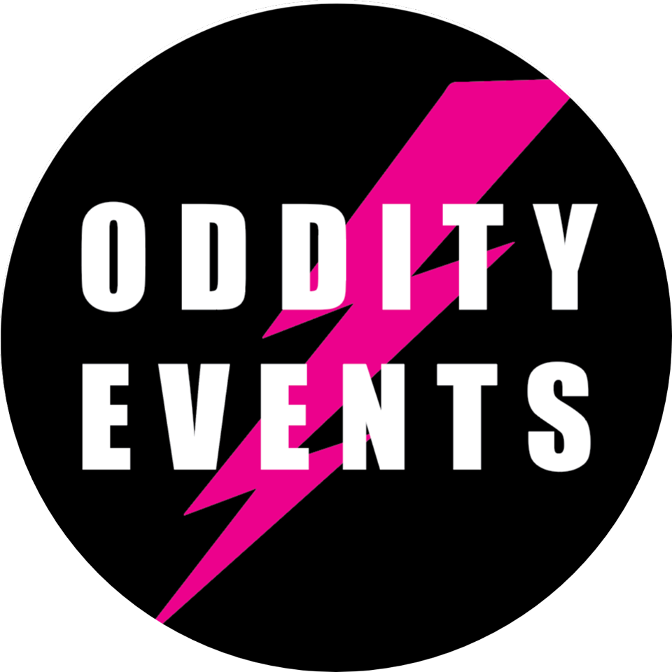 oddity events.png