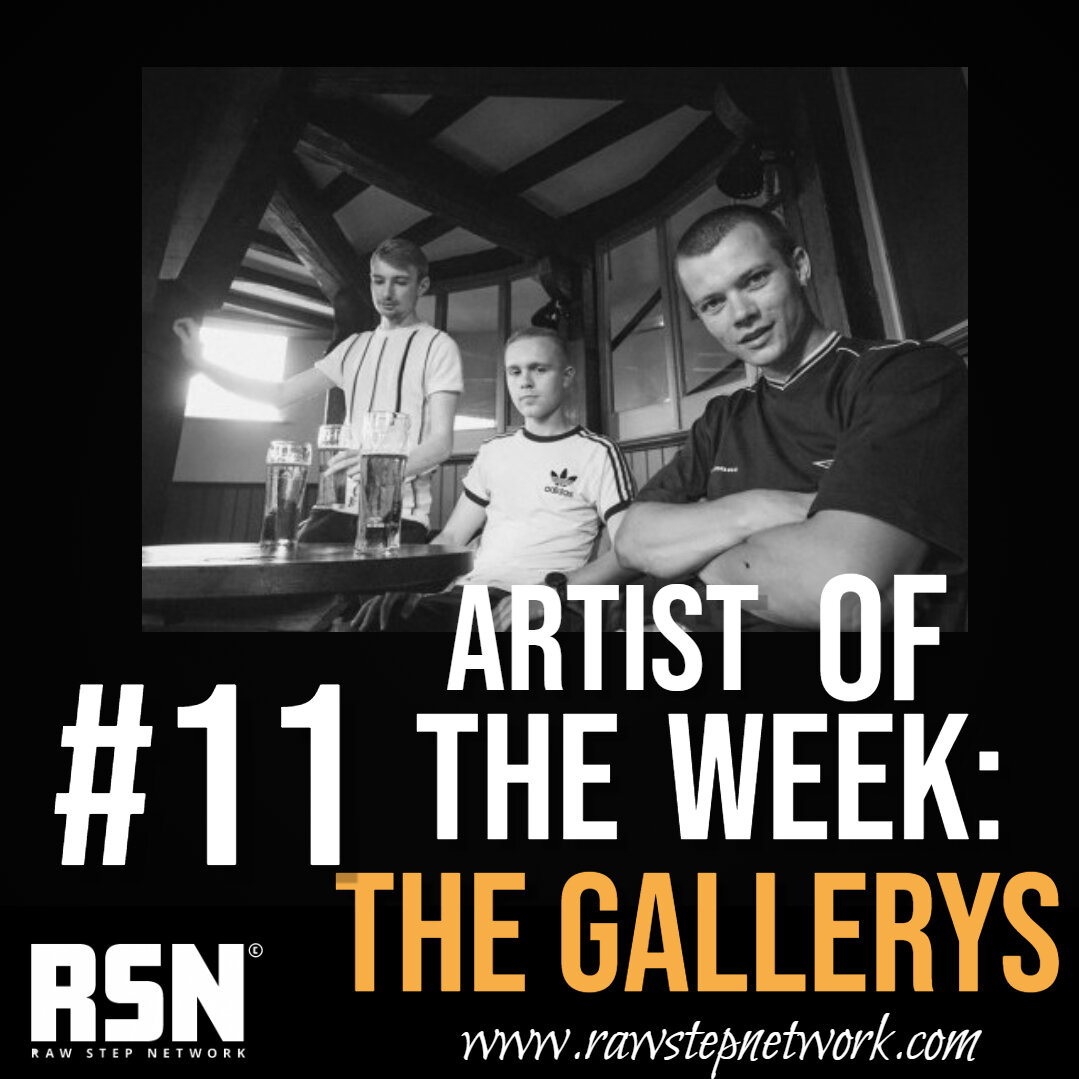 the gallerys aotw.jpg