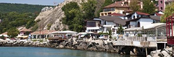 Balchik harbour side.png