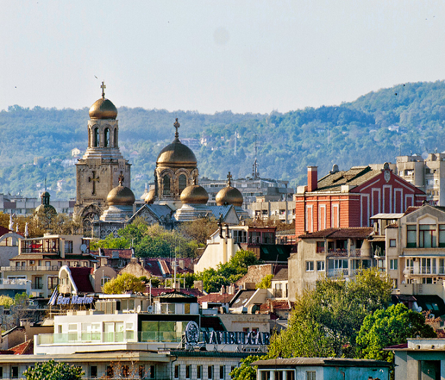 Varna cathedral city view resized.png
