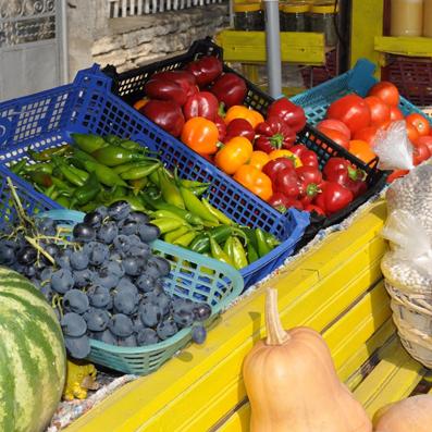fresh veggie stall crop-sq.jpg