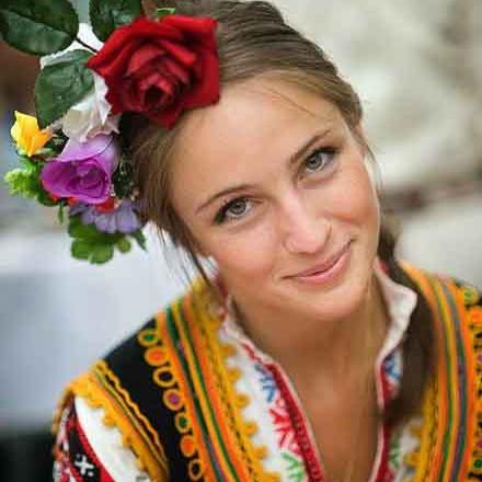 Bulgarian traditional dress cropped sq.jpg