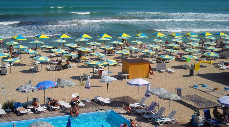Albena Beach and pool crop.jpg