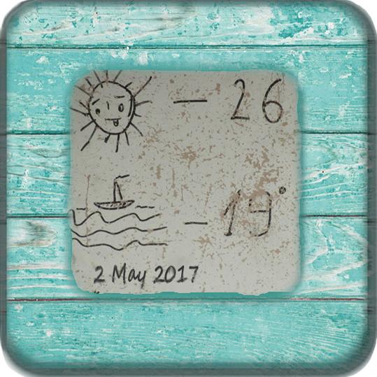 weather board copy.jpg