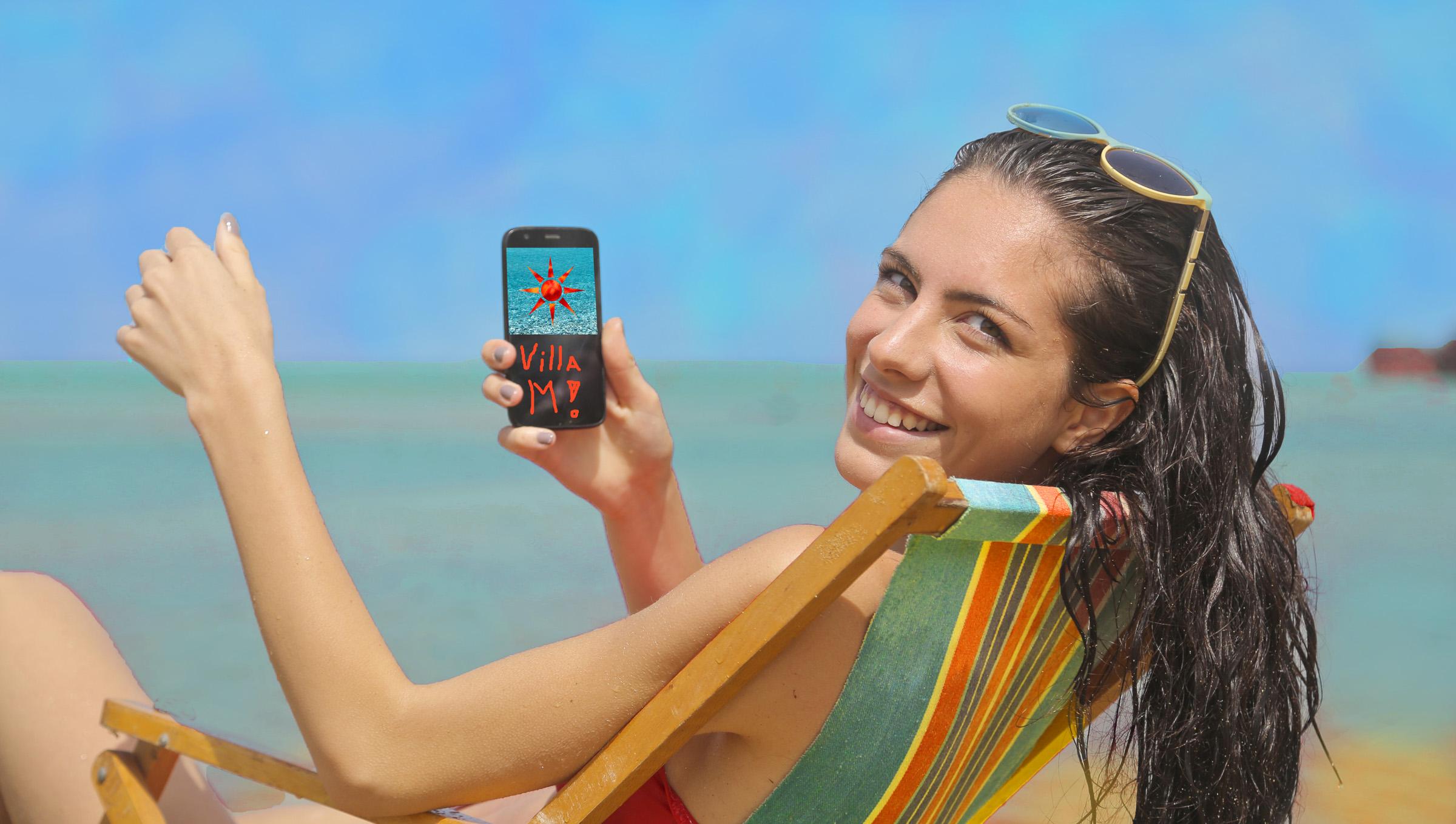 beach-ligstoel phone-logo.jpg