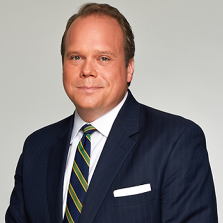 - Chris Stirewalt joined Fox News Channel (FNC) in July of 2010 and serves as digital politics editor based in Washington, D.C. Stirewalt provides expert analysis during Fox News coverage of presidential and other political campaigns. Prior to joining FNC, Stirewalt served as political editor for The Washington Examiner where he wrote a twice-weekly column and led political coverage for the newspaper. He also served as politics editor at the Charleston Daily Mail and West Virginia Media. Stirewalt began his career at the Wheeling Intelligencer in West Virginia. He is a graduate of Hampden-Sydney College in Hampden-Sydney, Virginia. Chris is also the author of a new book, Every Man a King: A Short, Colorful History of American Populists, available wherever books are sold.