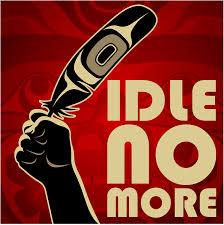 idle no more.jpg