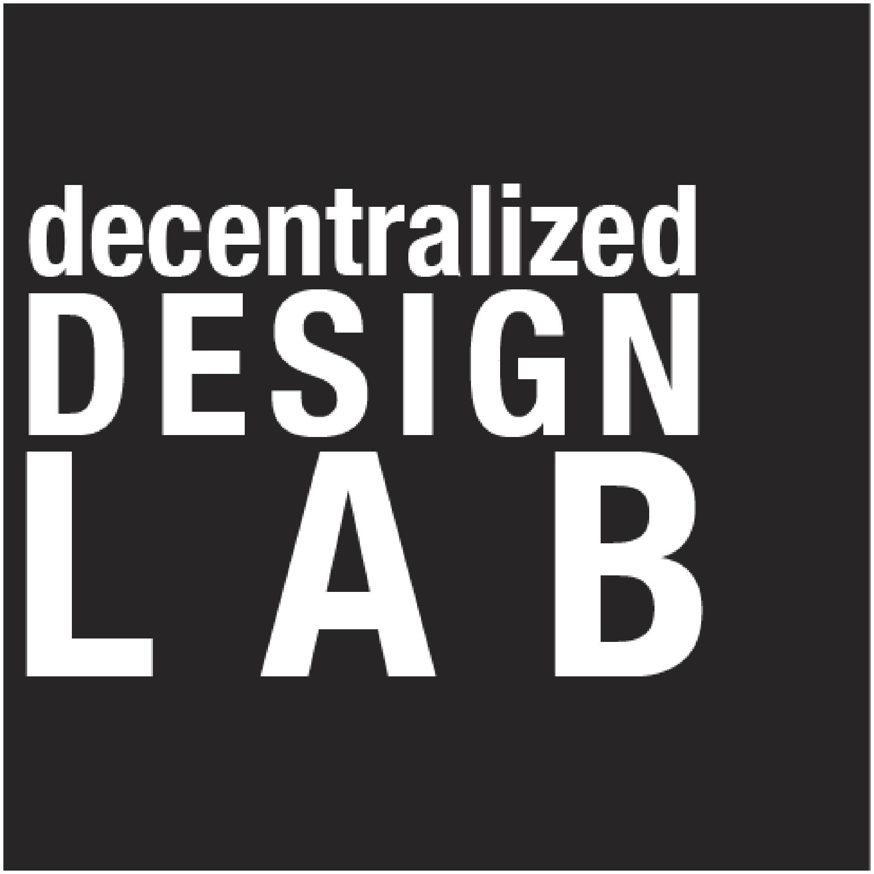 DDL_Logo_box-03-1.jpg