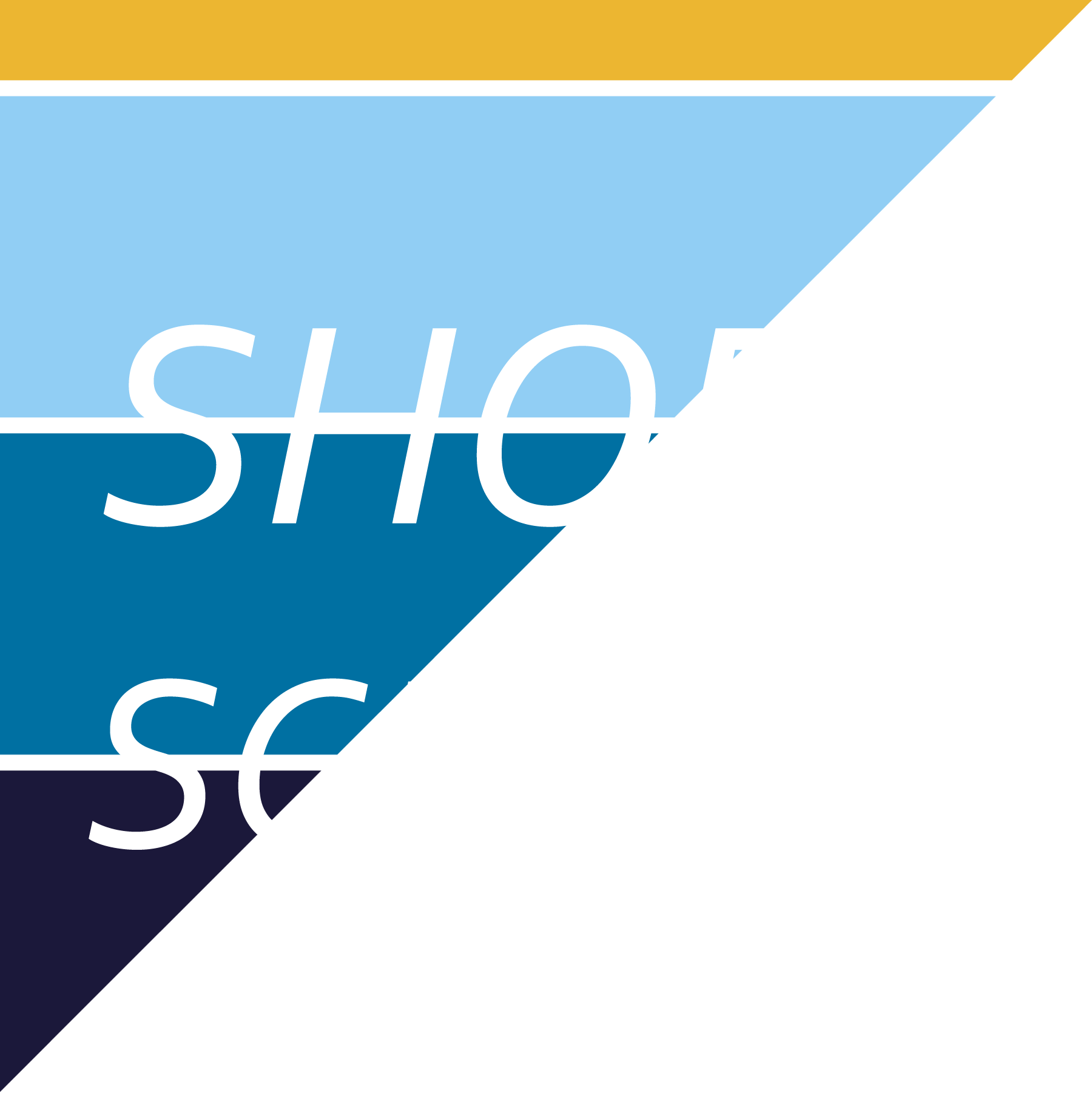 2017-WEB_LOGO_Shoreschool-01.png