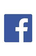 facebook 3.jpg