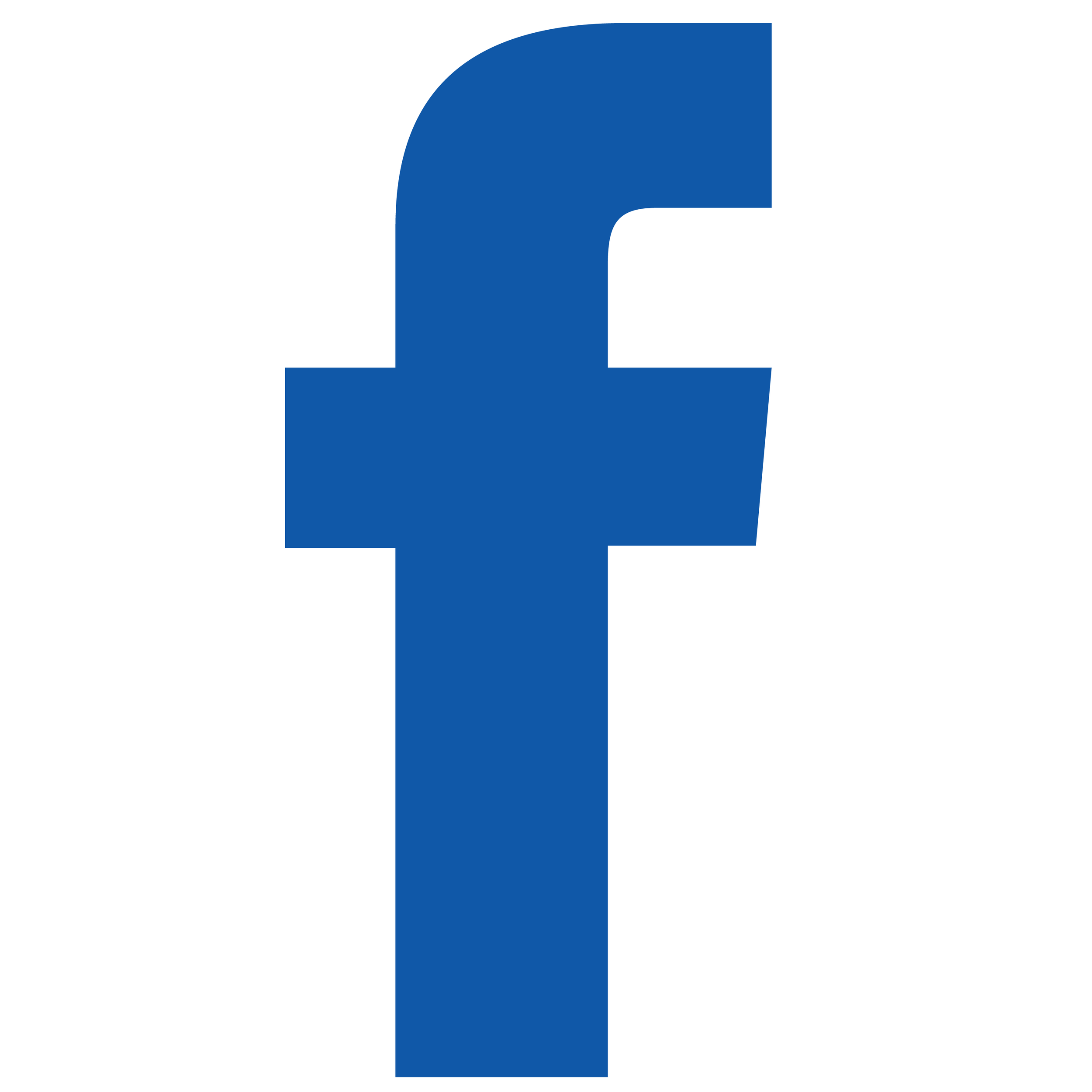 facebook 2-01.png