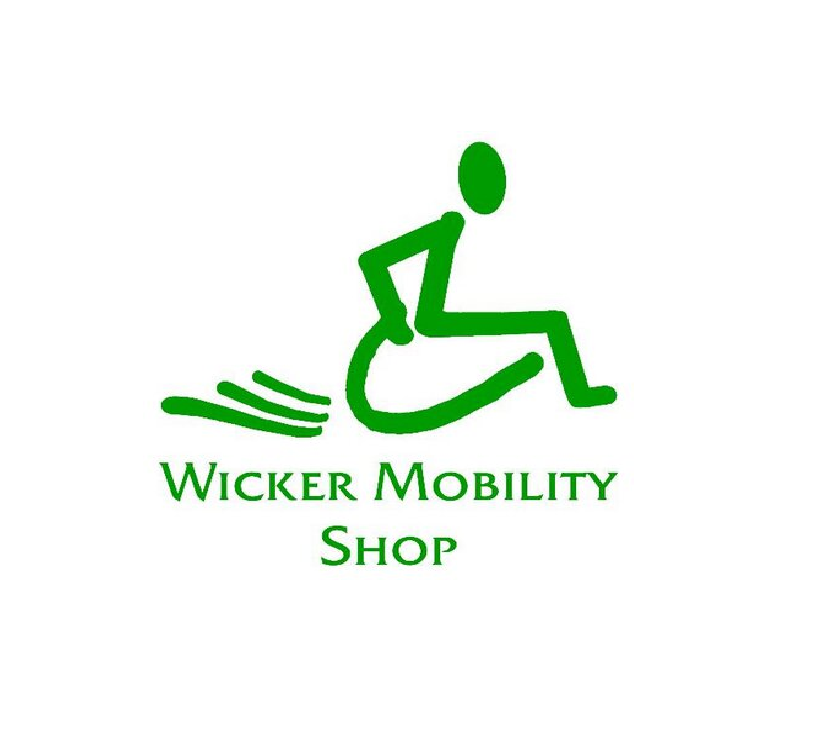wicker mobility.png