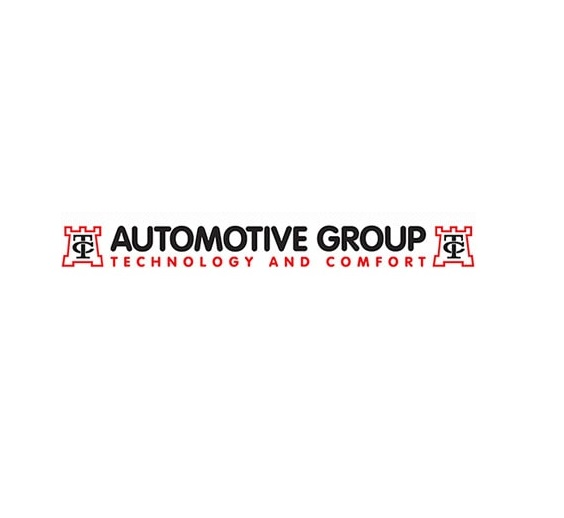 automotive group.jpg