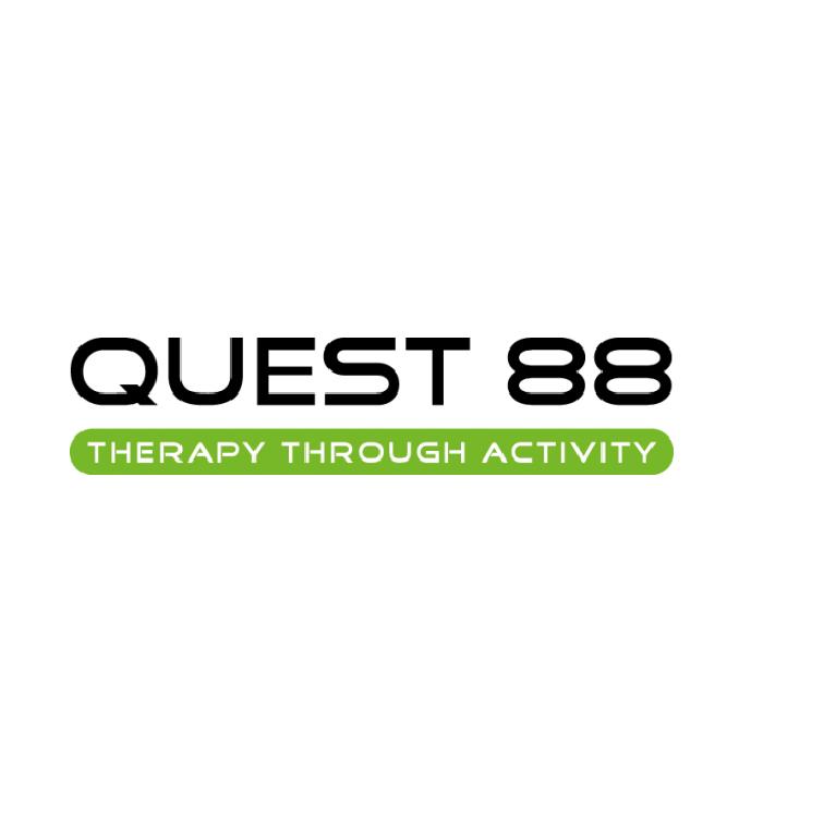 quest 88.png