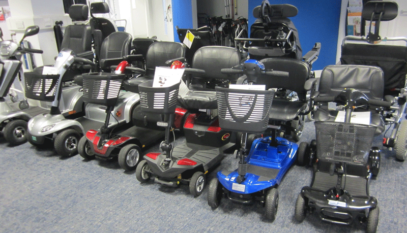 Scooters-in-Centre.png