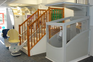 stairlifts and through floor lifts.jpeg