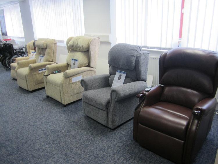 Riser-recliner-chairs.jpeg