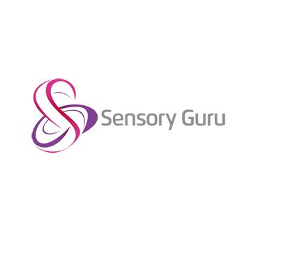 sensory guru 2.png