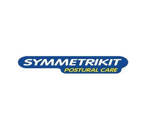 symetrikit 2.jpg