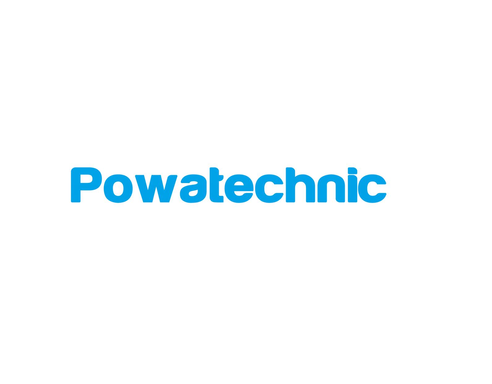 powatechnic 2.png