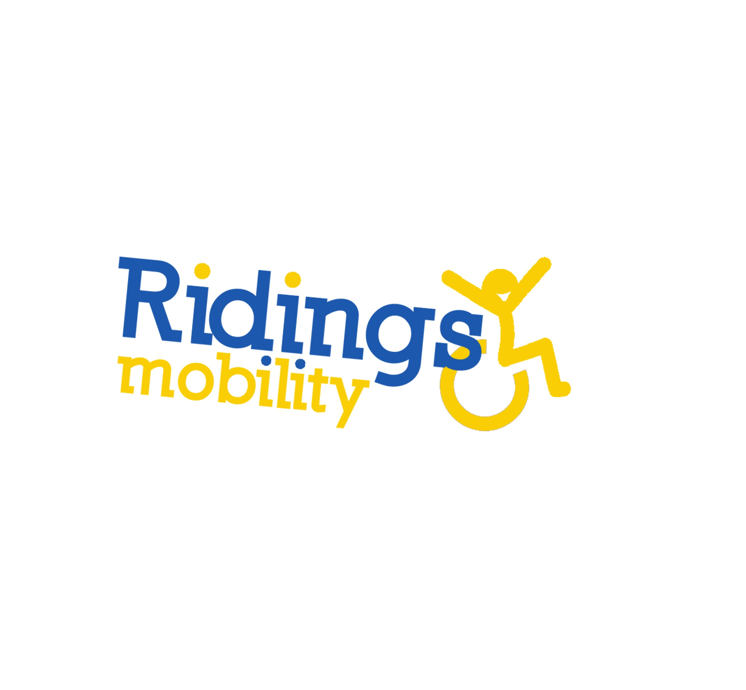 ridings mobility 2.jpg