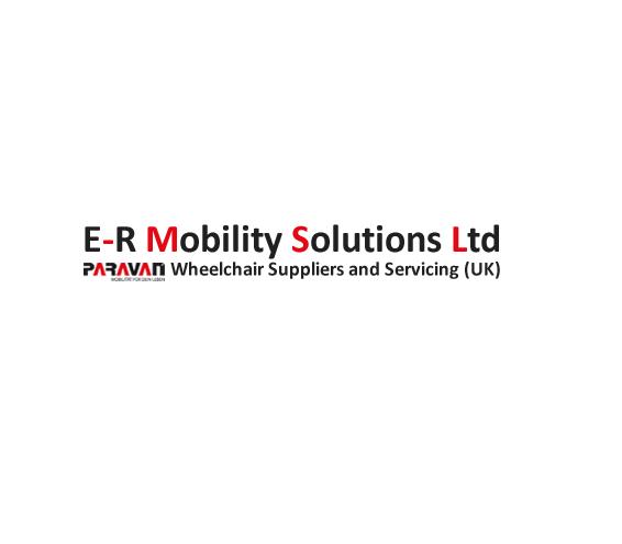 ER-Mobility-Solutions-Logo- 4.png