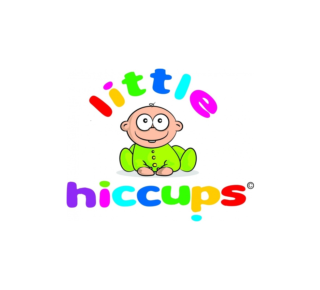 little hiccups.jpg