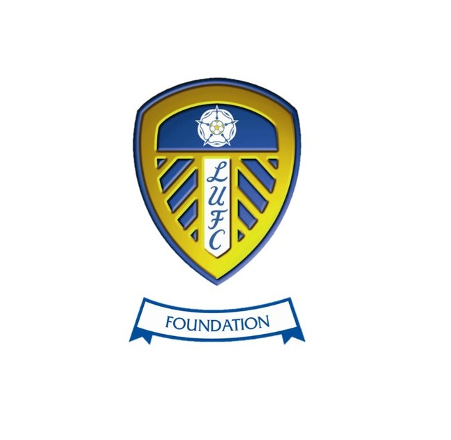 leeds united foundation.jpg