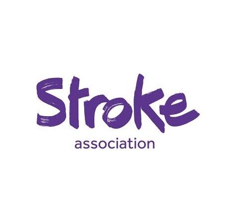 stroke association.jpg