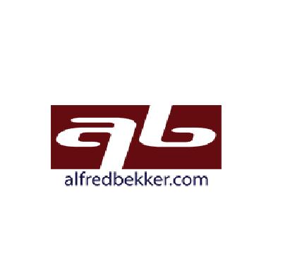 alfredbekker-logo-2016.png