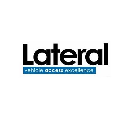 lateral design.jpg