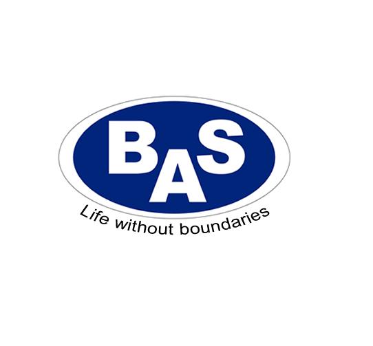 bas-logo.png