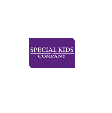 SpecialKids.png