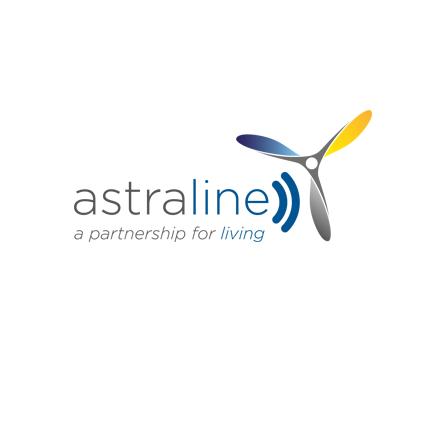 astraline.png