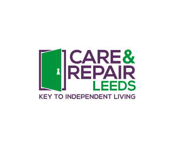 care and repair leeds.png