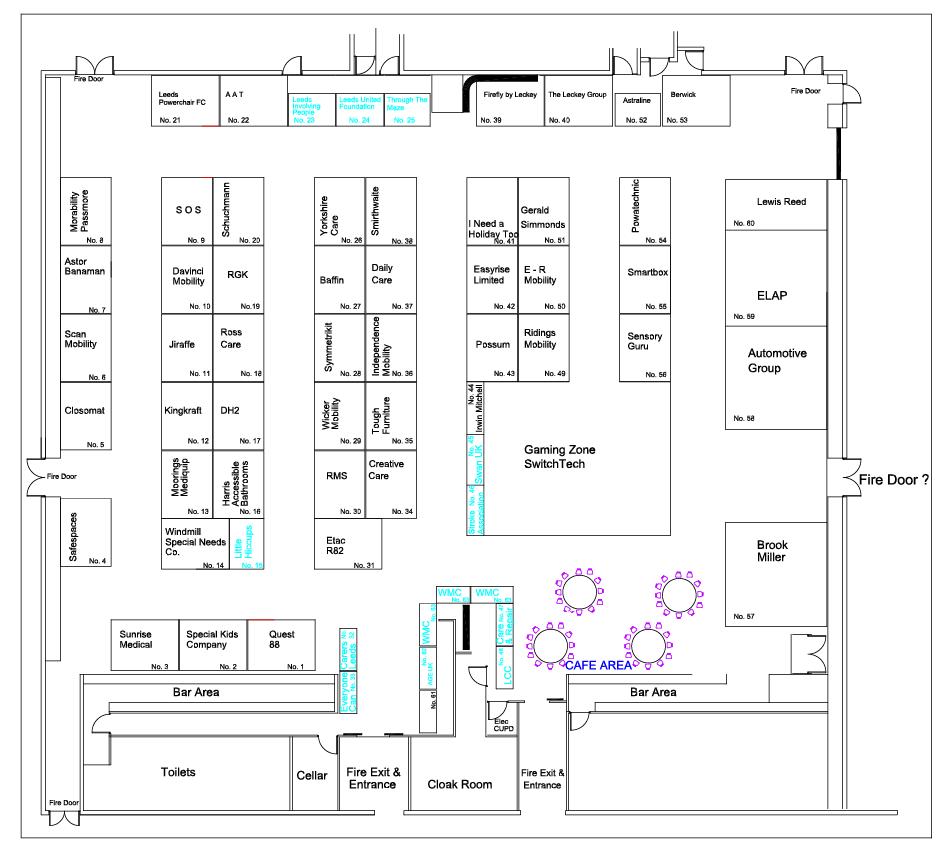 Accessibility Exhibition 2018 - Floor Plan v 5.1-Model.jpg