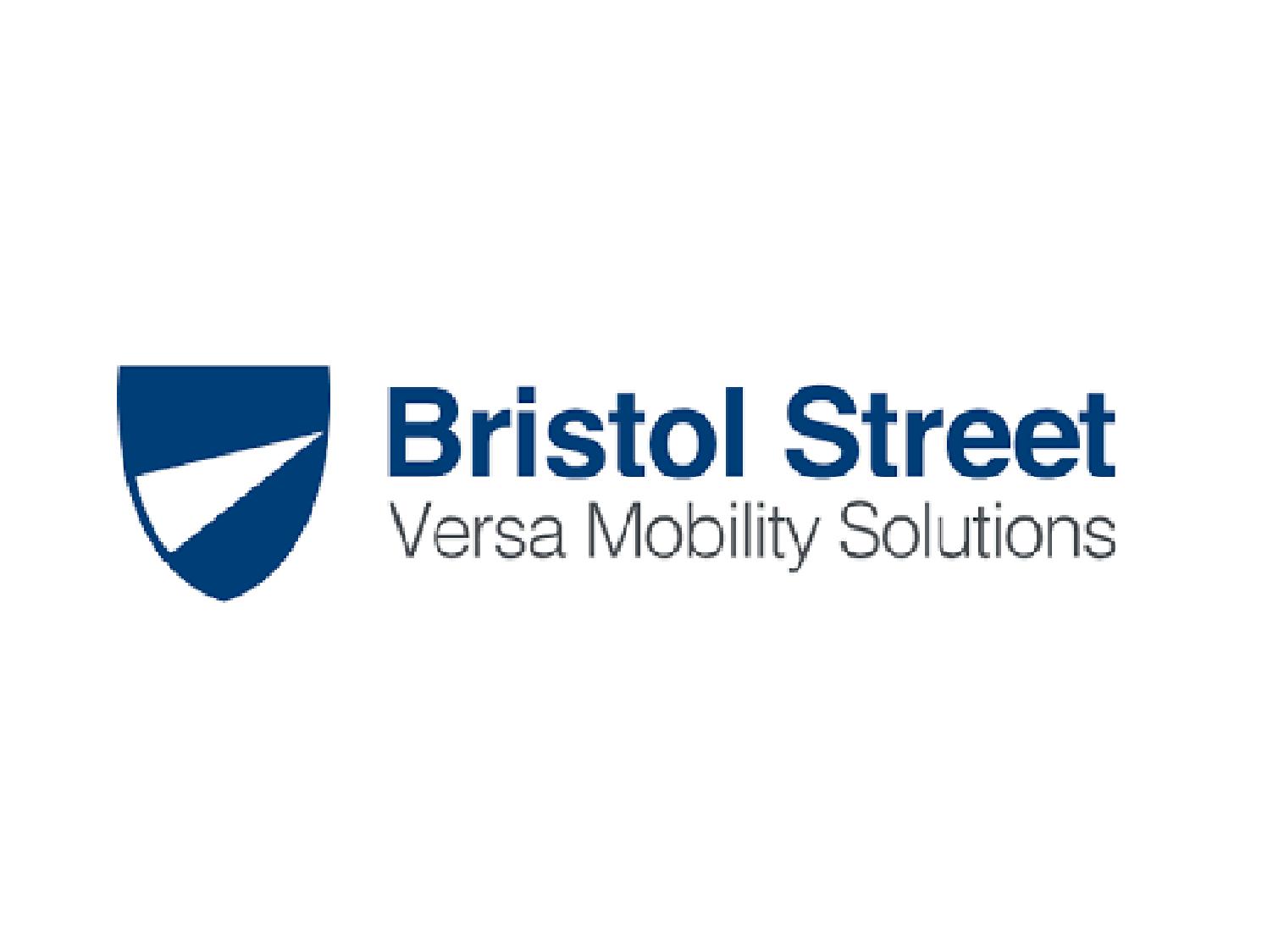 bristol street.png