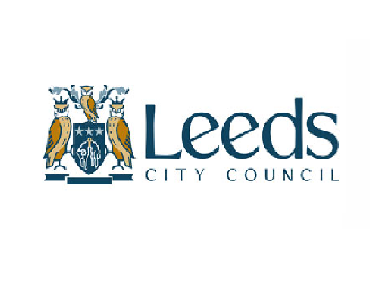 leeds city.png