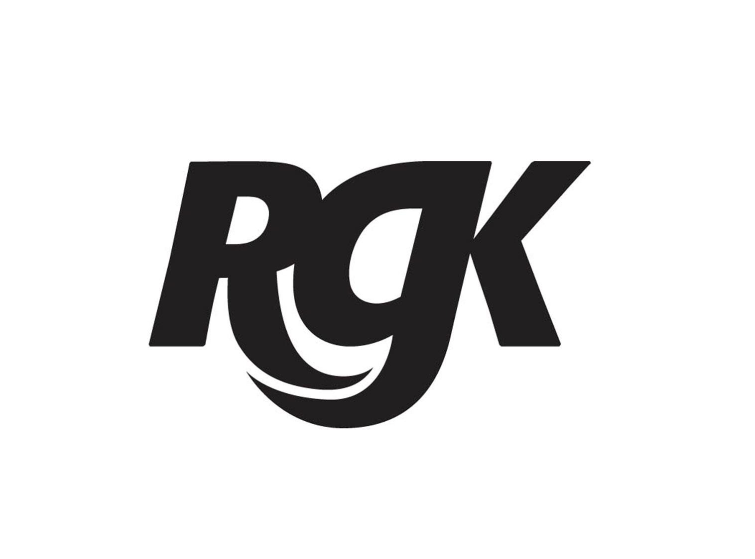rgk.png
